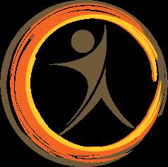Diverse Logo Transparent