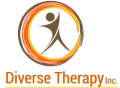Diverse Therapy